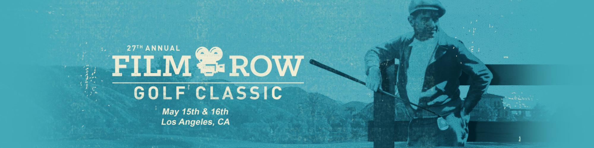 WRFilmRow_GolfClassic2019_Masthead_2-5-19 – date