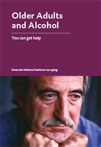 OLDER ADULTS AND ALCOHOL